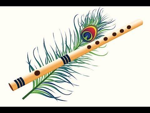 aane wala pal II Kishore kumar II R.D Barman II Flute Cover II Devraj