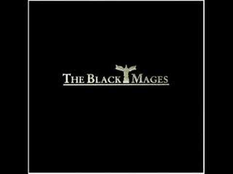 To Those who Fight Further-The Black Mages