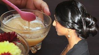 Magical Hair Growth Mask || Egg & Potato Hair Mask for Extreme Hair Growth || Super fast Hair Growth