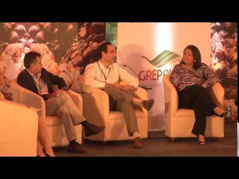Experiencias de Guatemala para promover la palmicultura sostenible