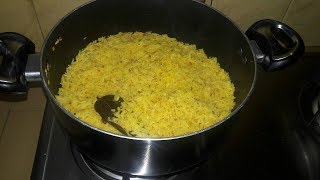 Bhuna khichuri//How to make bhuna khichuri//ফাকি বাজি ভুনা খিচুড়ি।।