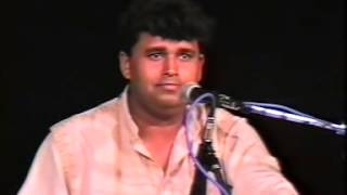 "Ghazal Maestro ""Happy Narang""Mujhe bhula ke"" written by Nighar Bhero"
