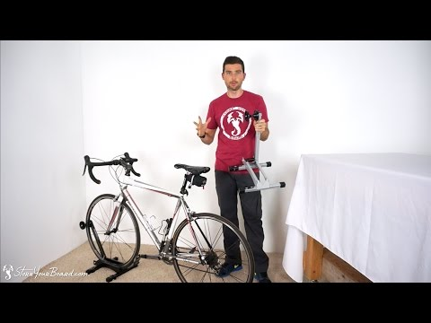 freestanding-bike-storage-and-display-stand- -storeyourboard