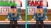 Btool Admin Commands Troll In Jailbreak Roblox Jailbreak - btool admin commands troll in jailbreak roblox jailbreak trolling