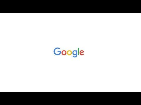 Специализации: видеореклама в Google