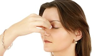 Eye Exercises To Improve Vision, How To Get Rid Of Floaters, Do Eye Floaters Go Away