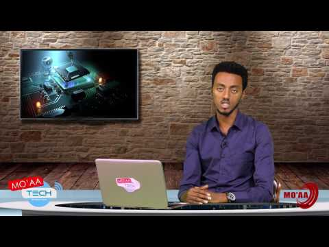 "MO'AA TV: ""Mo'aa TECH"" s1 ep.4. part 2 - wireless mobile telecommunication system"
