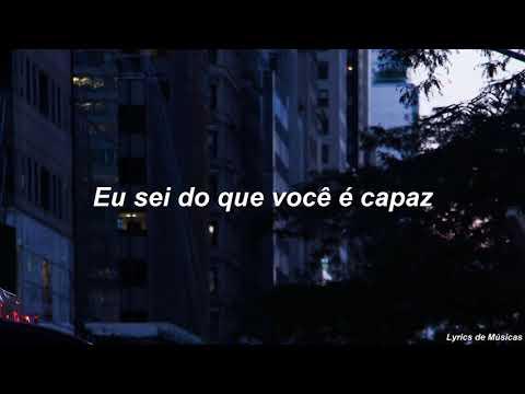 Ariana Grande, Miley Cyrus, Lana Del Rey – Don't Call Me Angel (Tradução)