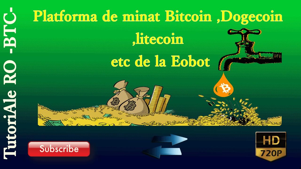 bitcoin gratuit la fiecare 10 minute bitcoin plata gateway integration php