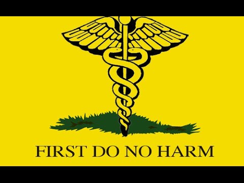Hippocratic oath - modern version - full text