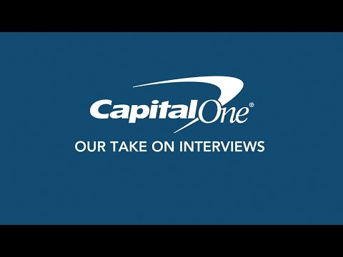Our Take on Interviews