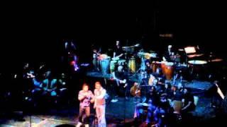 Tarzan-Concert unplugged - Du brauchst einen Freund (Reprise)
