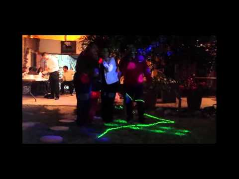 Sonido Queretaro Karaoke Sound Martinez Rancho San Antonio