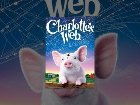 Charlotte's Web (2006) Mp3