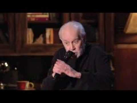 George Carlin -Rights and Privileges