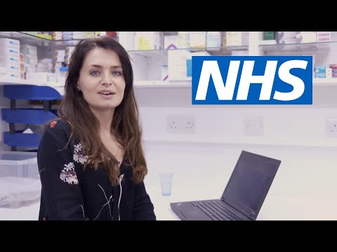 Common health questions about BMI | NHS