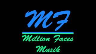 Dance Electro House Bigroom Mixtape! Avicii , Nicky Romero, Martin Garrix, David Guetta