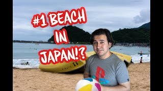 Best Places to Visit in Japan During Summer! Japan Travel Guide