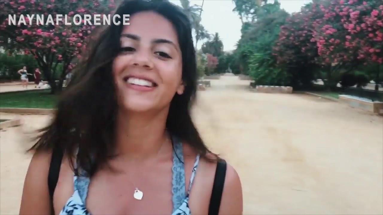 [VIDEO] - Best Summer Outfit Ideas 2019 2
