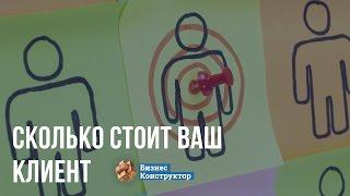 видео ebskiev.com/ru