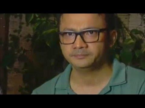 Eyang Subur VS Adi Bing Slamet