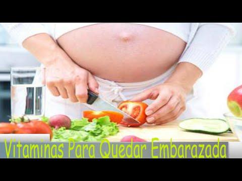 posturas quedar embarazada