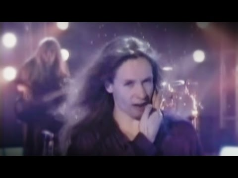 Stratovarius - The Kiss Of Judas