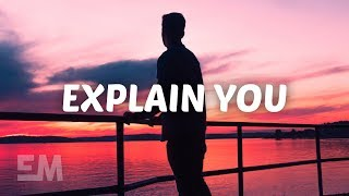 Play Explain You