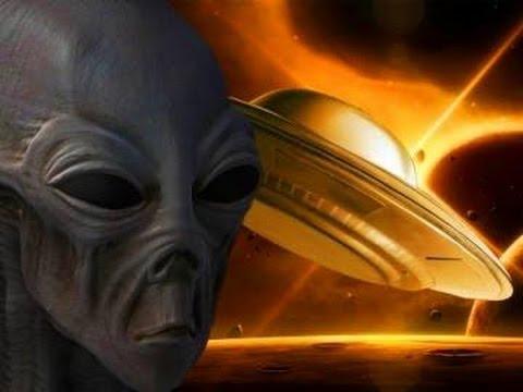 "The Bruce Montalvo Show "" Former Pilot Intelligence Officer Recalls UFO Encounter"""
