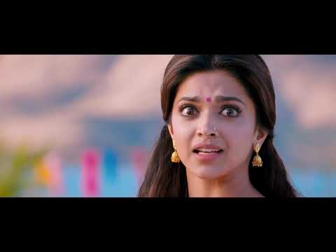 CHENNAI EXPRESS FULL MOVIE(2013)HD 720P BEST COMEDY SCENES PART- 09||Thangaballi Joins Rahul & Meena