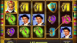 Royal Dynasty - Novoline Spielautomat Kostenlos Spielen