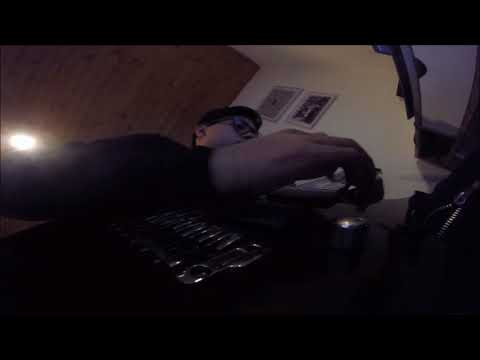 August Burns Red - Lifeline (Guitar cover)...