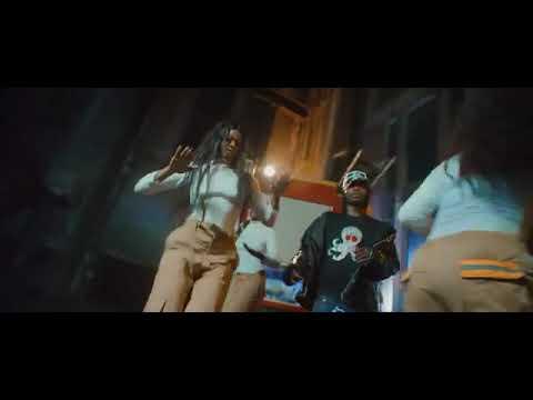 Download Naira Marley Mp3bullet Tesumole OFFICIAL VIDEO