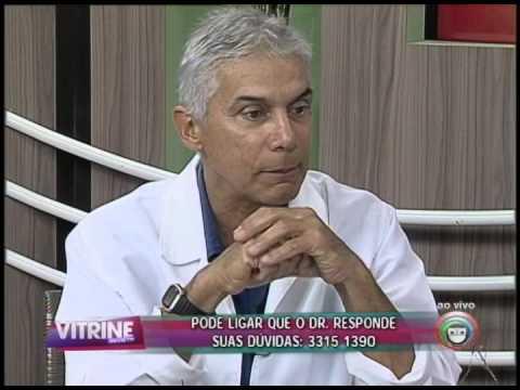Kava kava é eficaz contra o stress e ansiedade  (01/04)