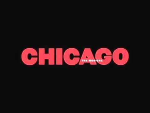 Instrumental - Chicago - Nowadays
