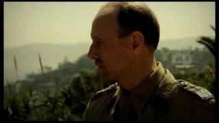 Generał. Zamach na Gibraltarze - skrócony zwiastun telewizyjny