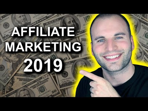 6 Steps To Make $100 Per Day With Affiliate Marketing In 2019