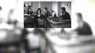 Meraty Moder Aam Movie   فيلم مراتى مدير عام 1080p 25fps H264 128kbit AAC