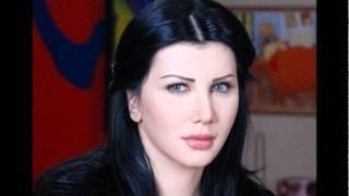 Ghassanid Syrians - Jenny Esber