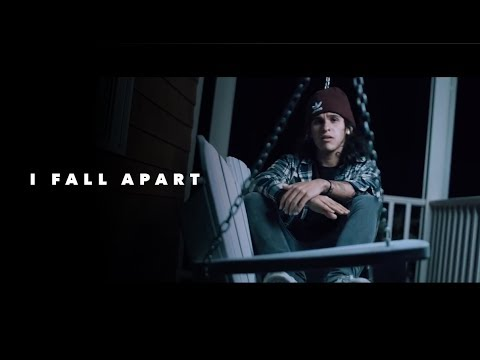Post Malone - I Fall Apart (Tyler & Ryan Cover)
