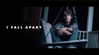 Post Malone - I Fall Apart (Tyler & Ryan Cover)