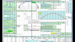 видео Расчет металлочерепицы на крышу: план, схема покрытия, онлайн калькулятор