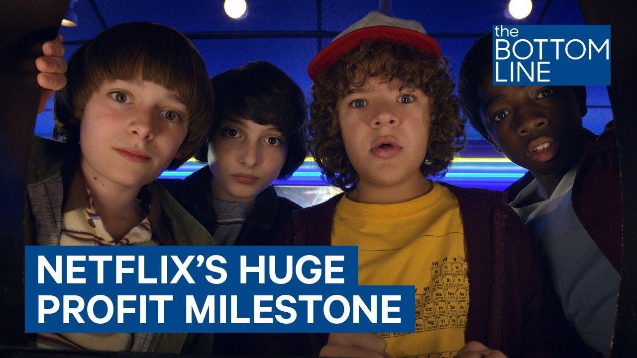 netflix-is-headed-for-a-huge-profit-milestone-in-2018
