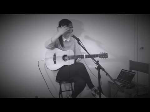 成都 (Chengdu) Guitar Cover