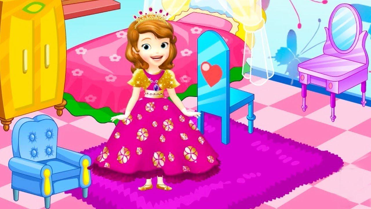 Dibujando Princesas Disney Para Niños Y Niñas: Imgenes De Princesas Disney Imgenes Para Peques PRINCESAS