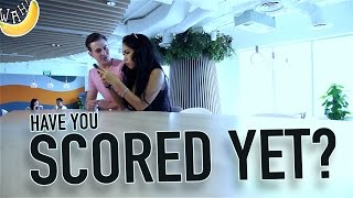 Have You Scored Yet? thumbnail