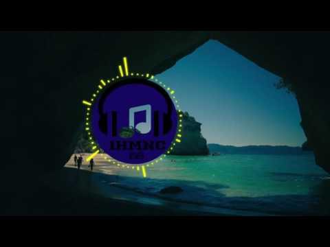 Silent Partner - Believer [Pop] Extended Version