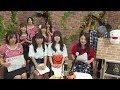 (大阪は「アホ」の文化) @JAM応援宣言! 2017.10.09 の動画、YouTube動画。