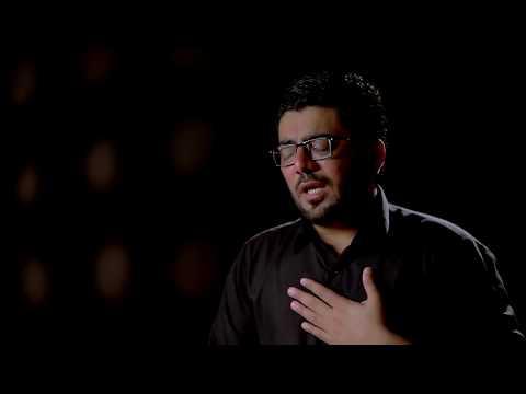 Zakhm E Akbar(as) Pay Laila Rida Daal Do | Mir Hasan Mir | New Noha 2017 /1439 [HD]