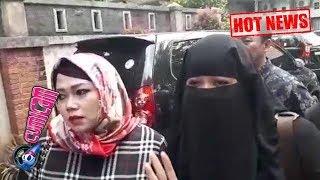 Video Hot News! Mediasi Gagal, Opick dan Dian Rositaningrum Sepakat Cerai - Cumicam 11 April 2018 download MP3, 3GP, MP4, WEBM, AVI, FLV Juli 2018